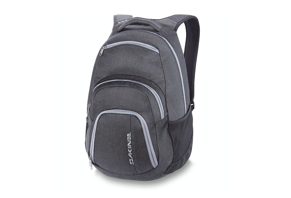 Dakine Campus Pack Large