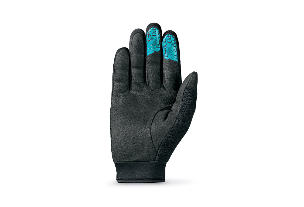 Dakine Covert Gloves - Womens