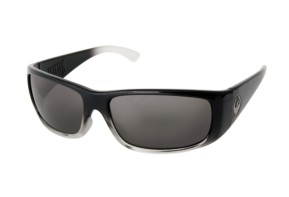 Dragon Dusk Sunglasses - Polarized