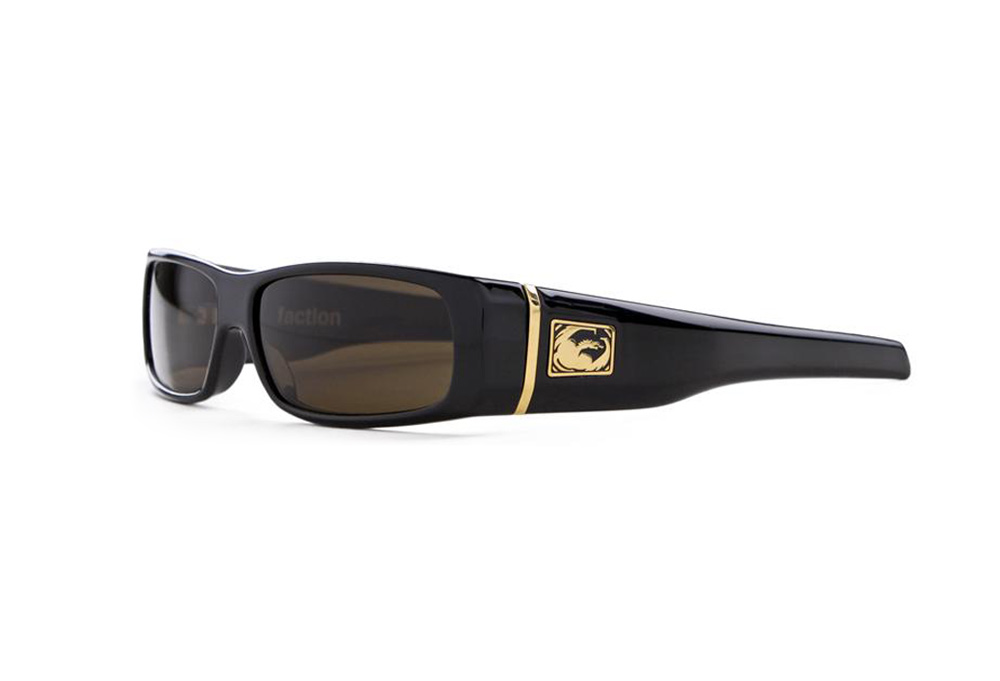 Dragon Faction Sunglasses