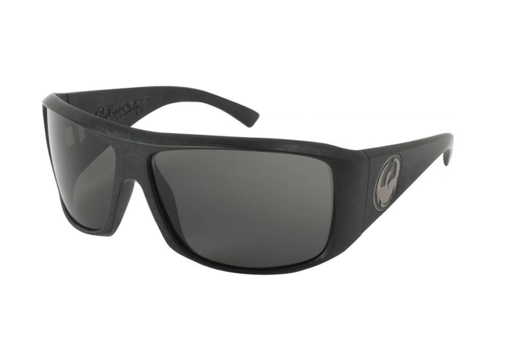 Dragon Calavera ECO Polarized Sunglasses