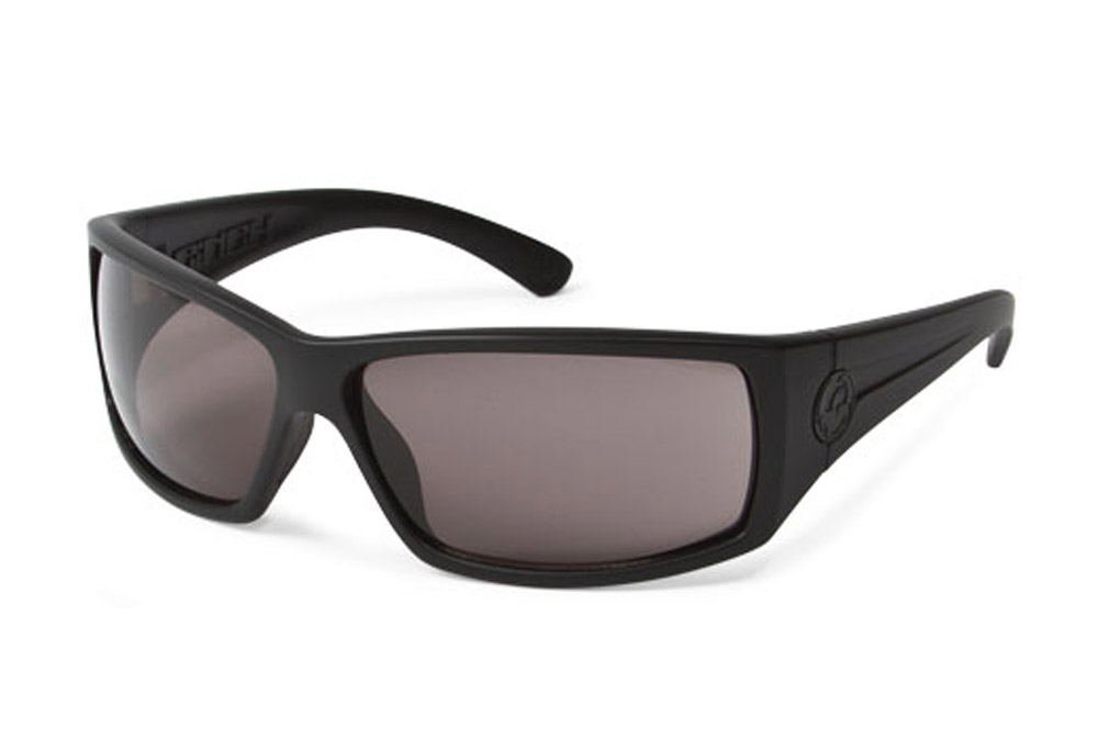 Dragon Cinch Matte Polarized Sunglasses