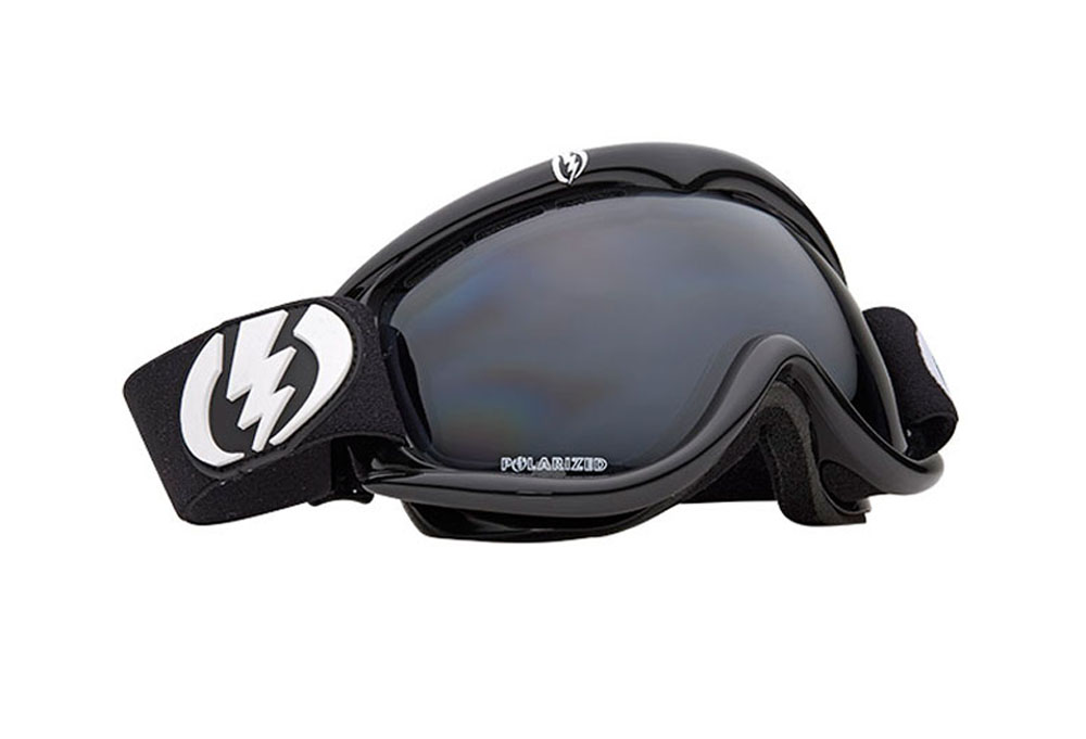 Electric EG1s Polarized Goggle