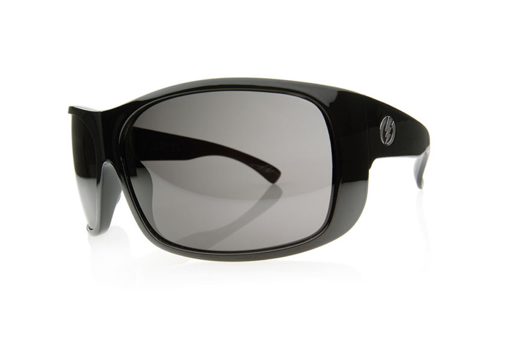 Electric Blaster Polarized