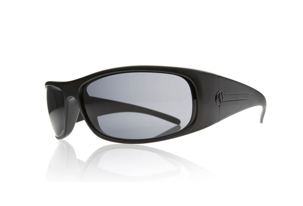 Electric G-Seven Sunglasses