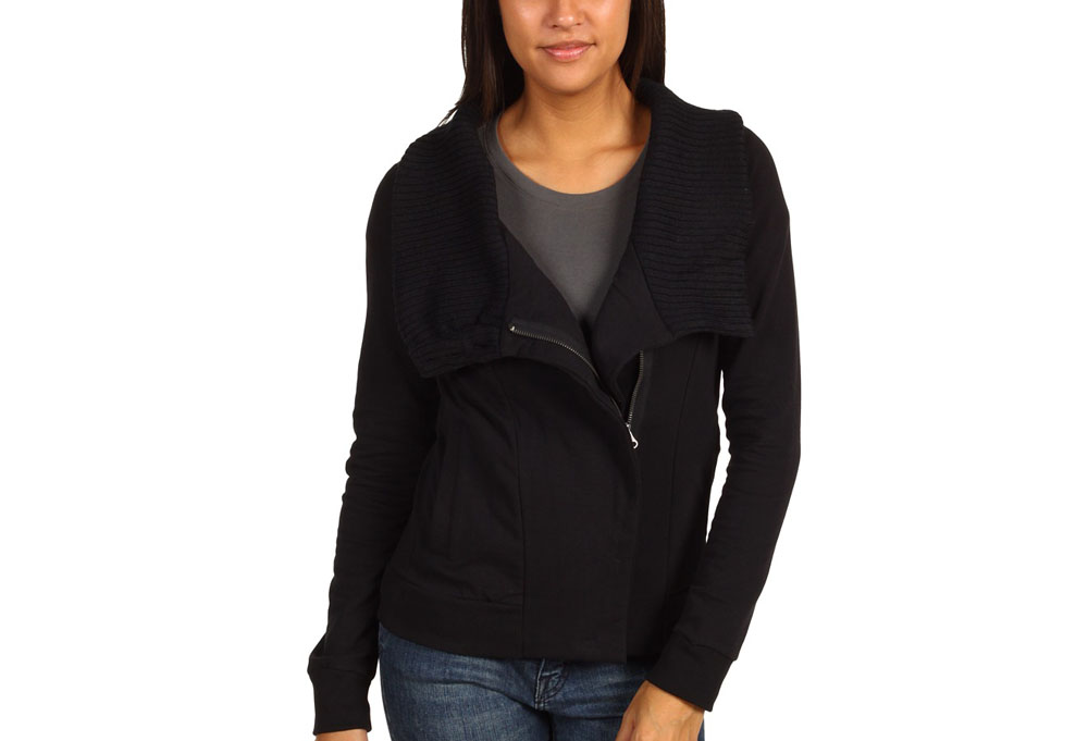 Element Bankside Jr. Special Fleece - Womens