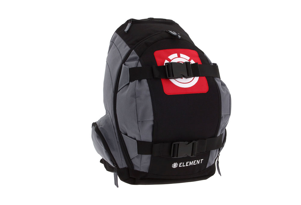 Element Mojave Branded Backpack