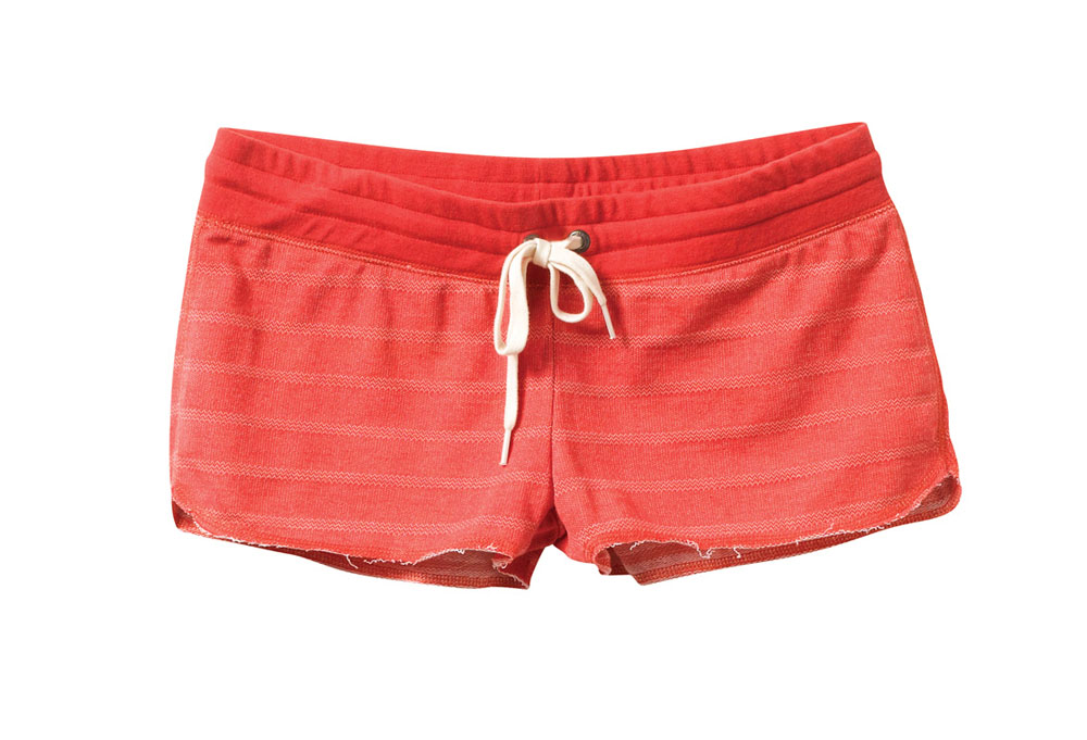 Element Lotus Short - Womens