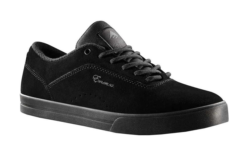 Emerica G-Code!!! Shoes - Mens