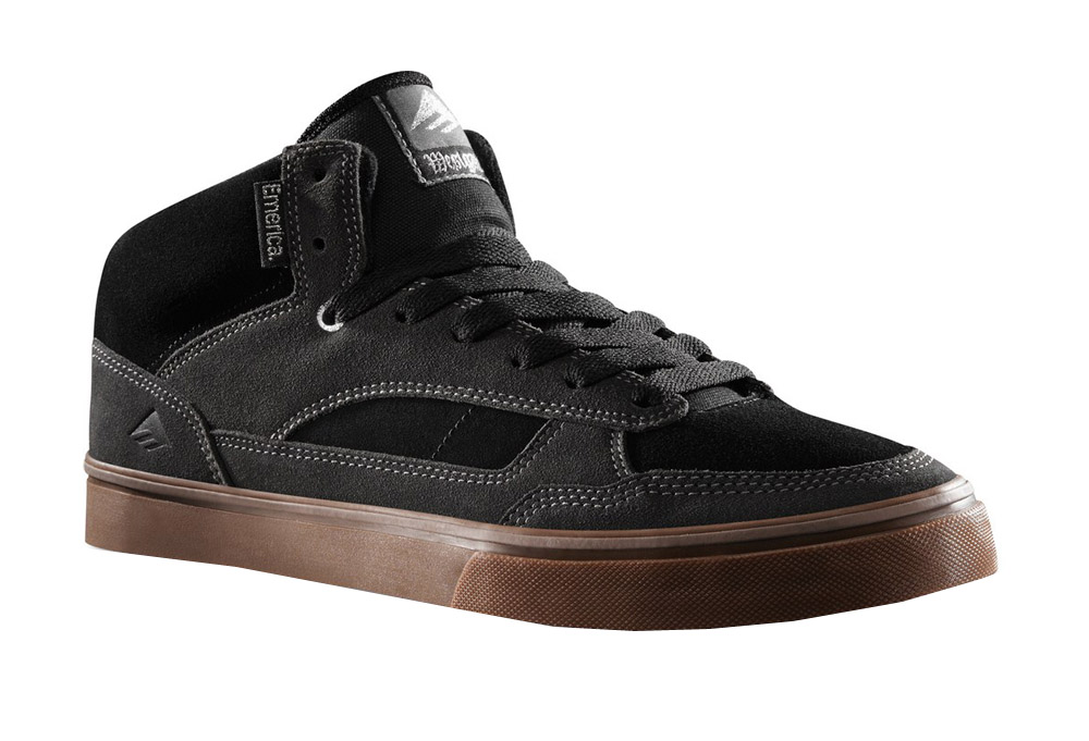 Emerica The Westgate Shoes - Mens