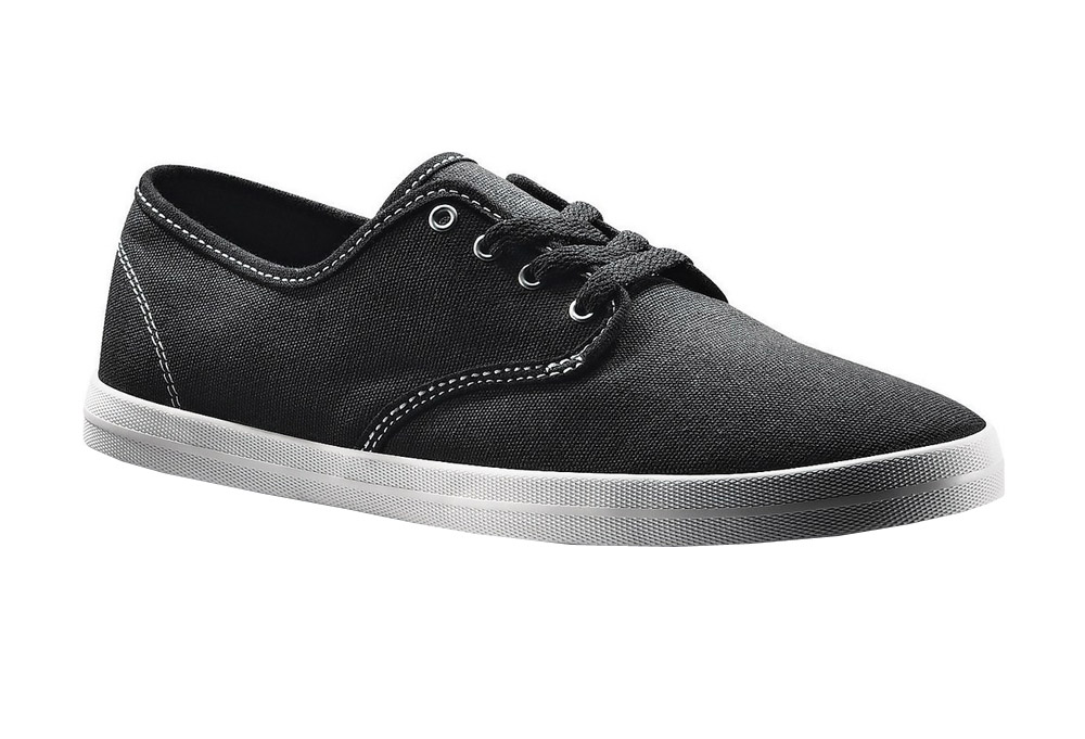 Emerica The Wino Shoes - Mens