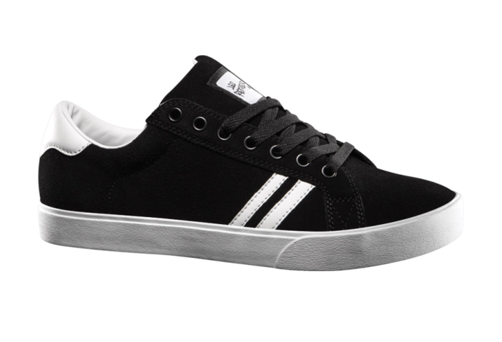 Emerica The Leo Shoes - Mens