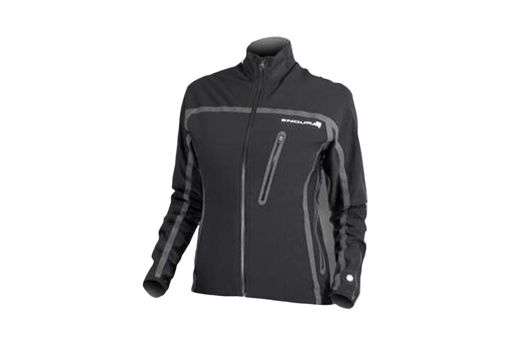 Endura Stealth Jacket - Women's
