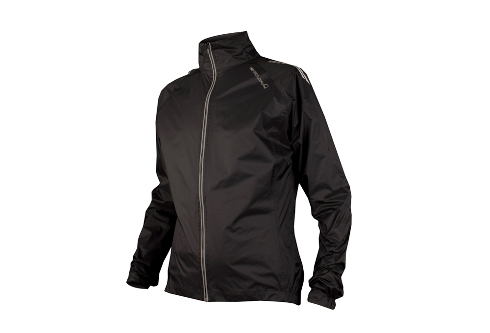 Endura Photon Jacket - Mens