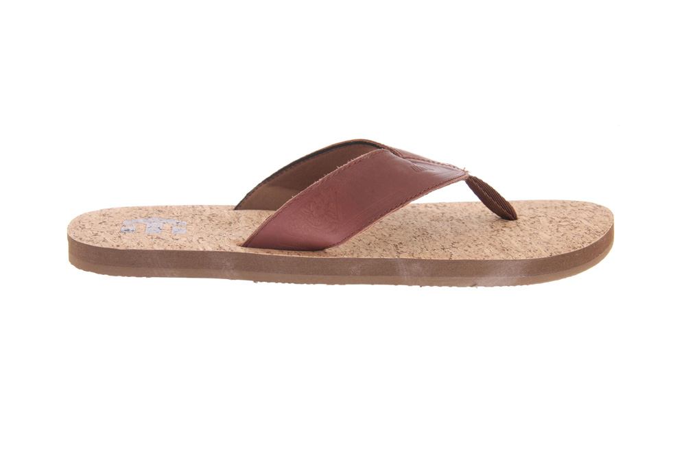 Etnies Playa Sandal - Mens