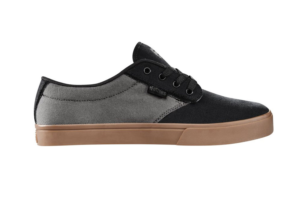 Etnies Jameson 2 Eco Shoe - Mens