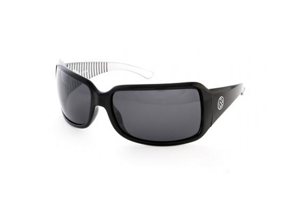 Filtrate Motel Polarized