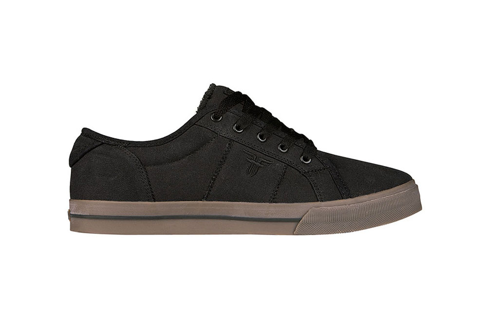 Fallen Lotus Shoe - Mens
