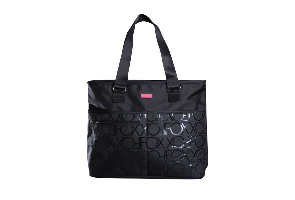 Fox Women's Jet Set Tote