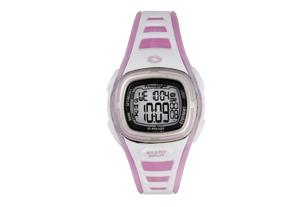 Freestyle Solstice Watch - Womens