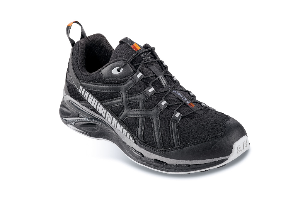 Garmont 9.81 Escape Shoes - Womens