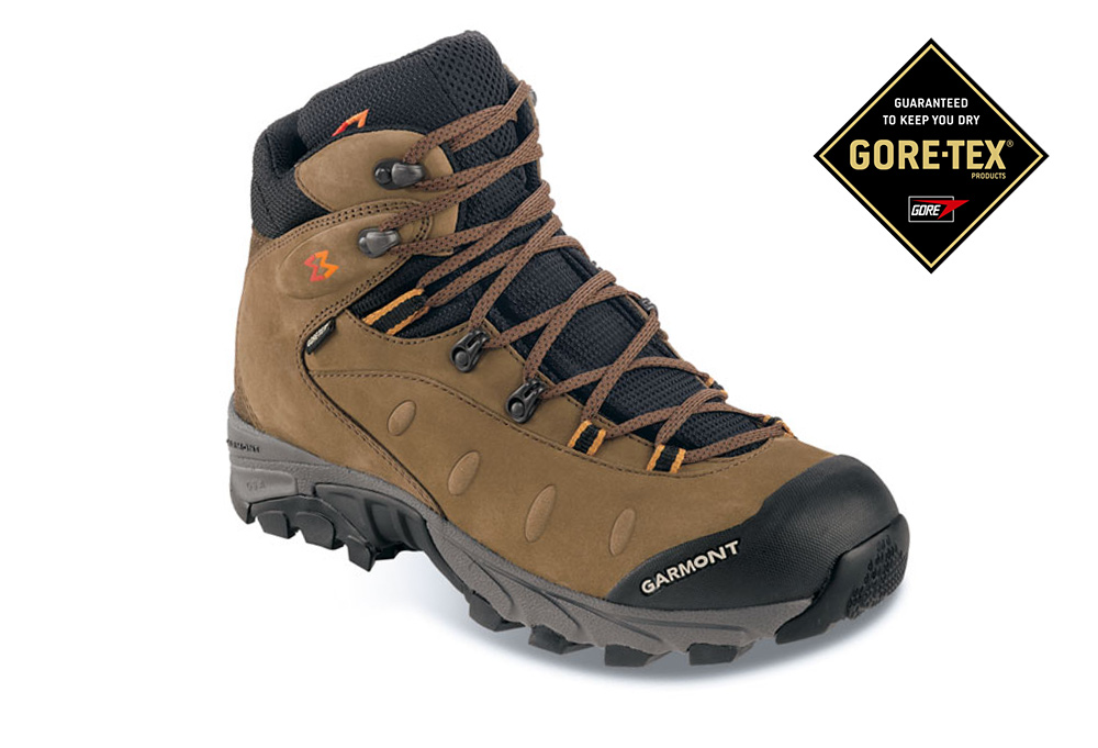 Garmont Sitka GTX Boot - Womens