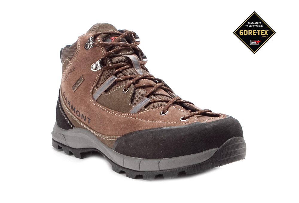 Garmont Vetta Hike GTX Boot - Mens