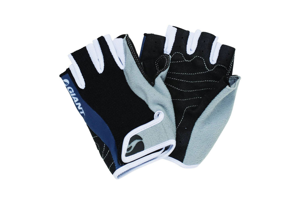 Giant Road Pro Lite Gloves - Mens
