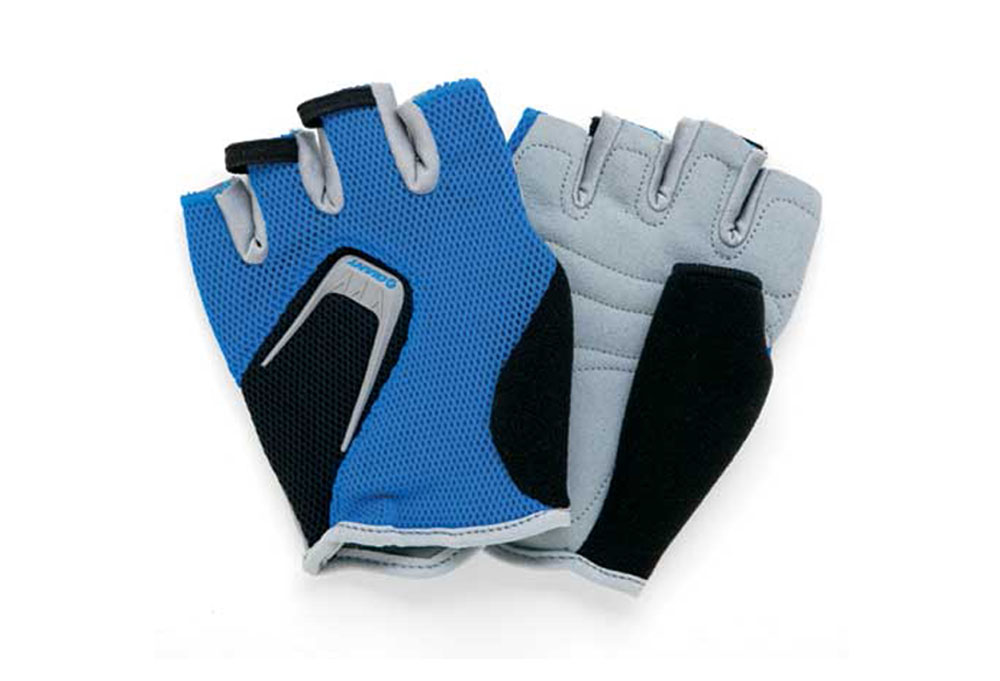 Giant Sport Gloves - Mens
