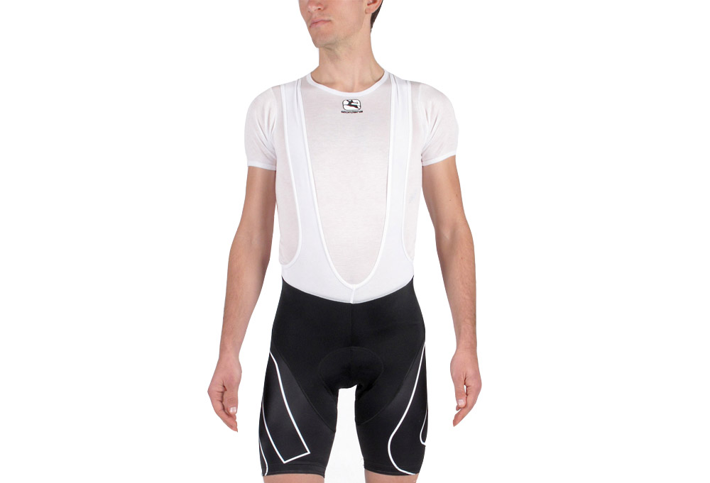 Giordana Trade Alta Gamma Bib Shorts - Mens