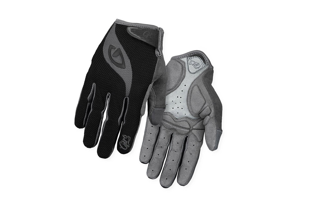 Giro Tessa LF Cycle Gloves - Womens
