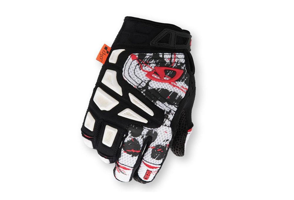 Giro Remedy Glove - Mens