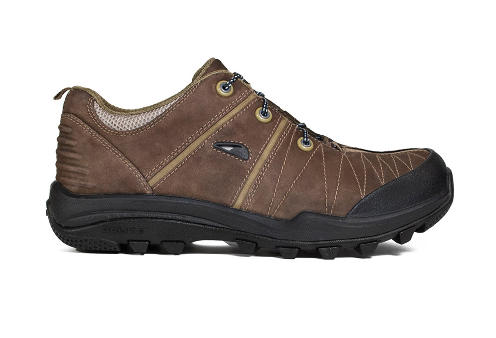 GoLite Trail Lite Shoe - Womens