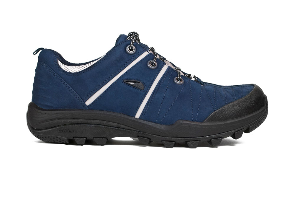 GoLite Trail Lite Shoes - Womens