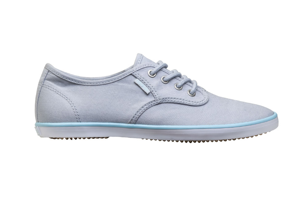 Gravis Slymz Shoe - Womens