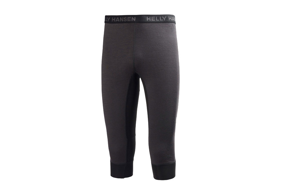 Helly Hansen Warm Odin Hybrid 3/4 Pants - Mens