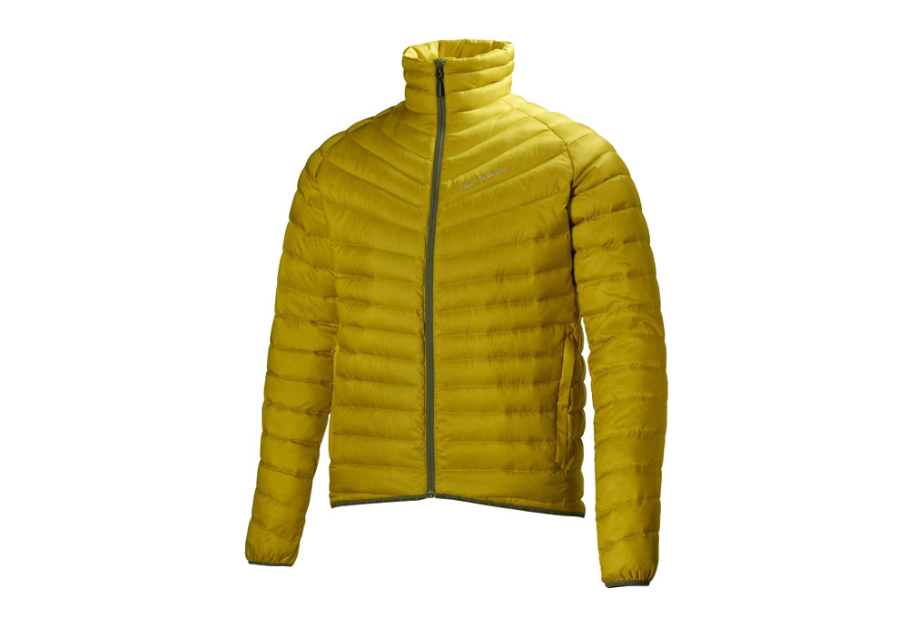 Helly Hansen Verglas Down Insulator - Mens