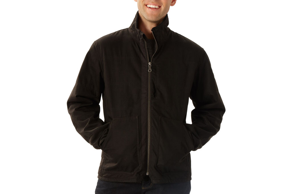 Horny Toad Double Bock Jackets - Mens