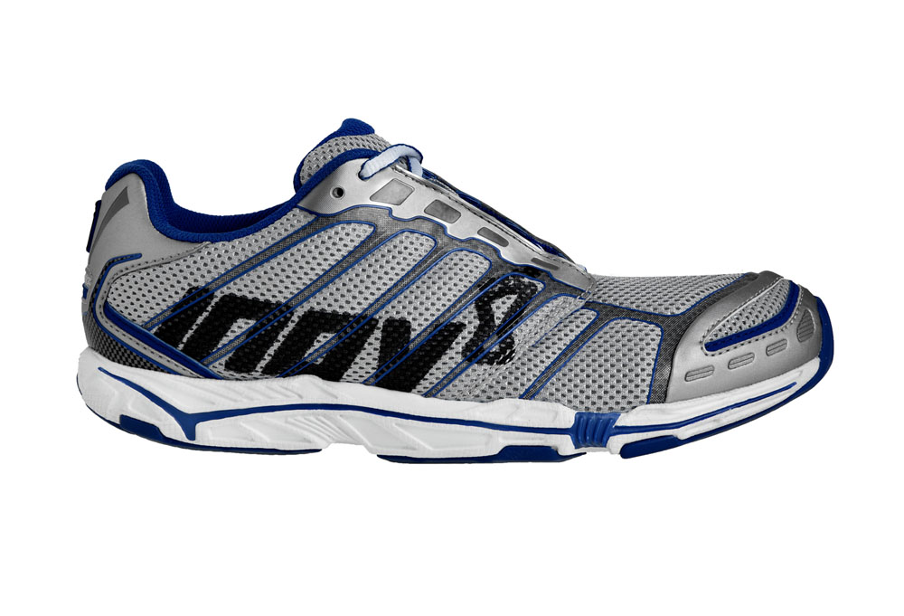 Inov-8 Road-X 255 Shoes - Mens