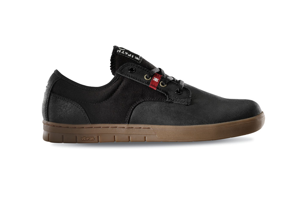 Ipath Nite Owl Shoes - Mens