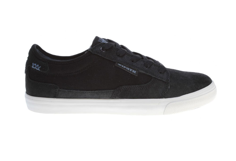 Ipath Derelict Shoes - Mens
