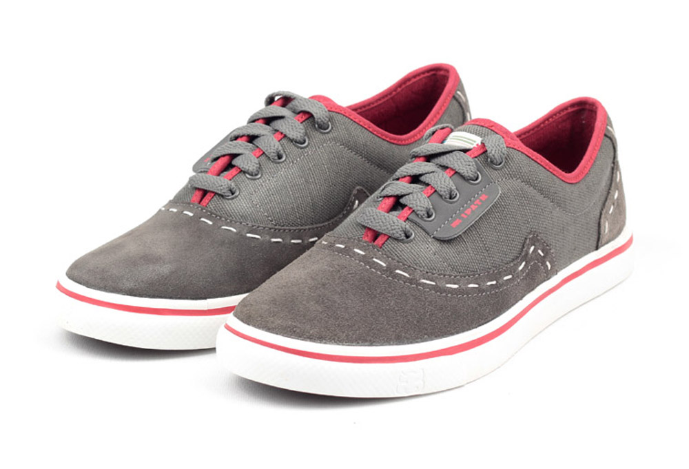 Ipath Darius Shoes - Mens