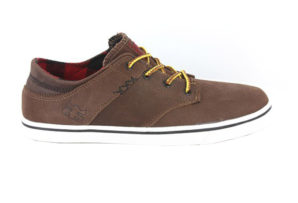 Ipath Nomad S Shoes - Mens