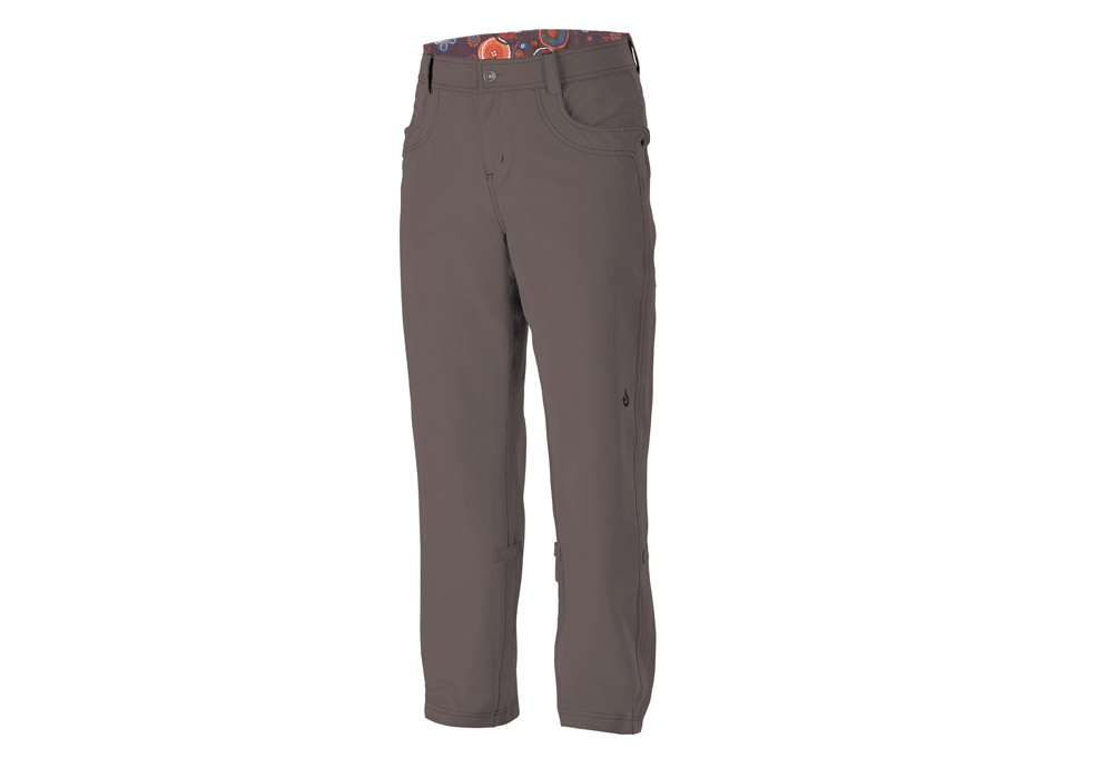 Isis Bethany Pant - Womens