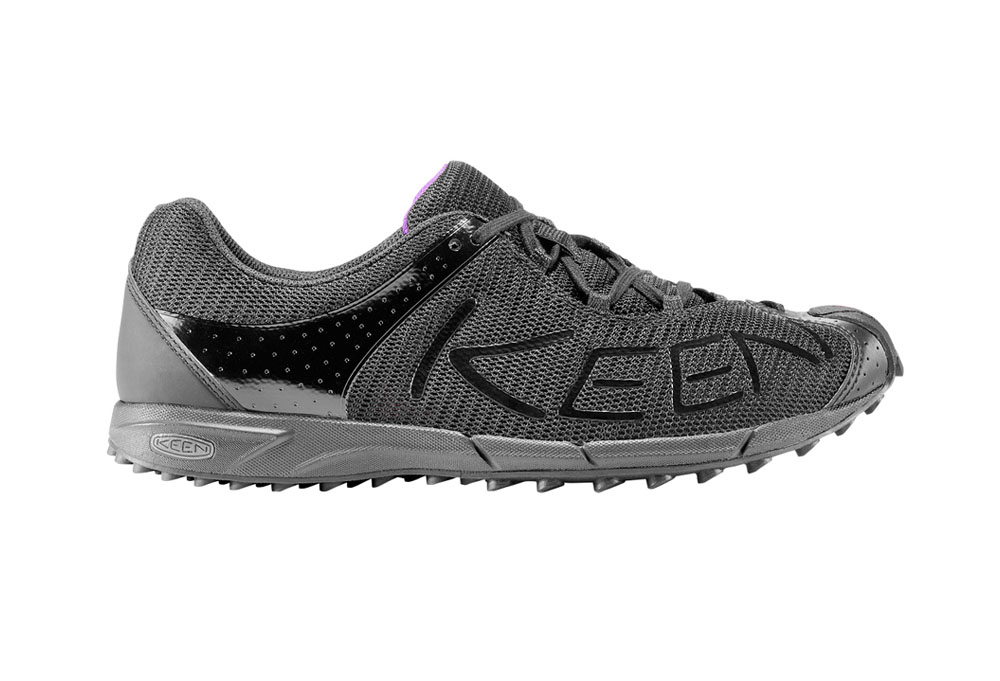 Keen A86 TR Running Shoes - Womens