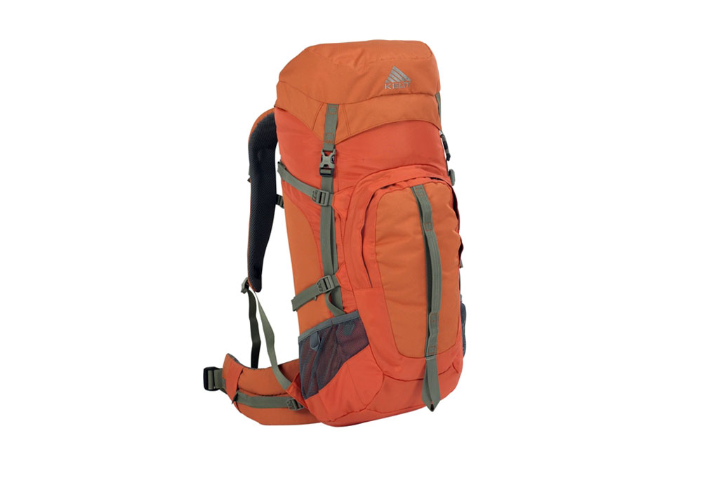 Kelty Courser 40 Pack - Mens