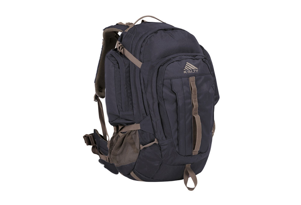 Kelty Redwing 50 L Pack - Mens