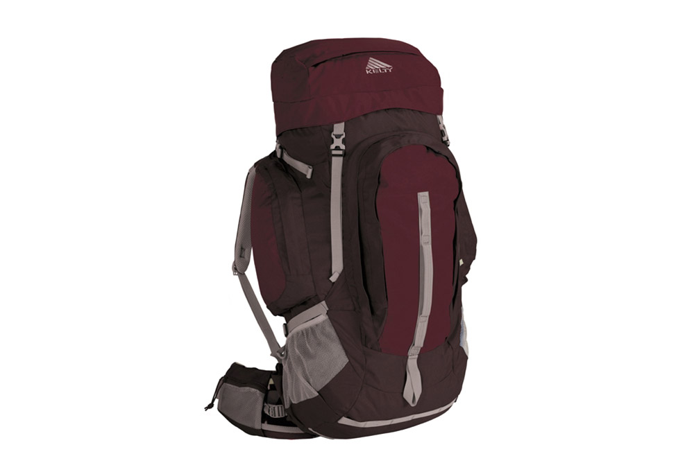 Kelty Coyote 80L Pack - Mens