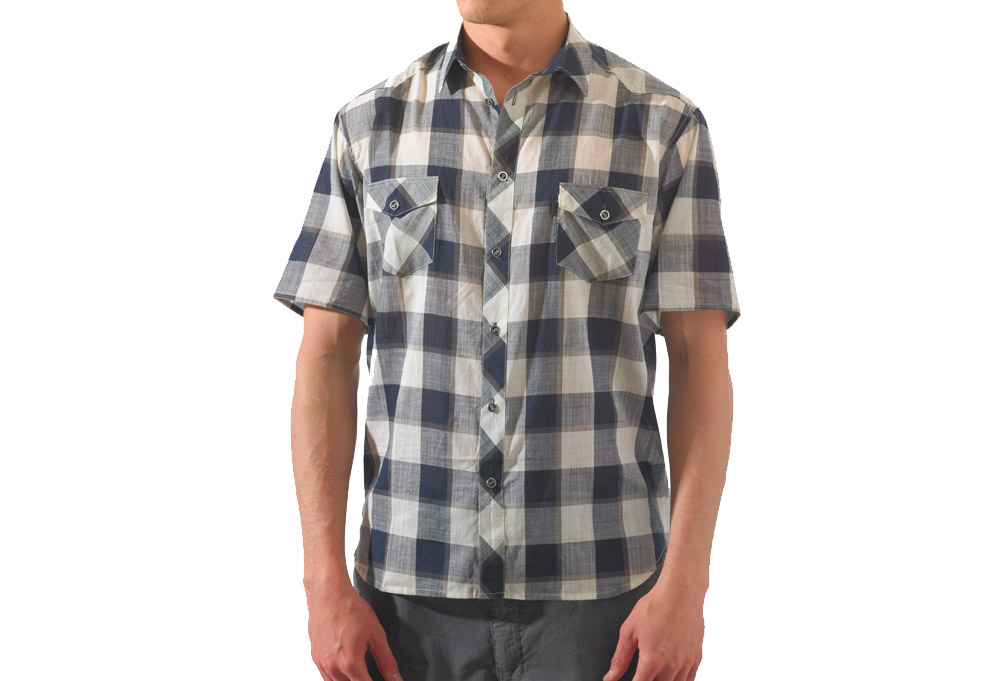 Kavu The Big Guns Shirt - Mens