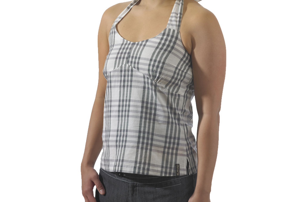 Kavu Pacifica Tank - Womens